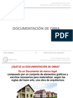 documentacionobra