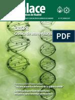 CRISPR_cronica_de_una_revolucion_genetica_ENLACE41_jun2017-4.pdf