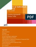 Aspects of Taxation - Individuals.xlsx Final.pdf
