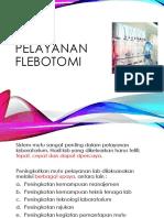 11. MUTU PELAYANAN FLEBOTOMI.pptx