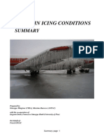Icing_flight_manual.pdf