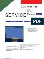 2220WM (sm).pdf