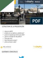 PPT Medición de espacio público.pdf
