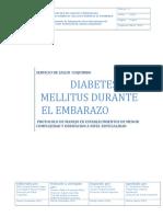 DIABETES GESTACIONAL.doc