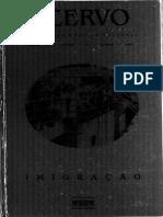 ACERVO IMIGRAÇÃO.pdf