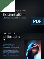 Existentialism Intro (2)