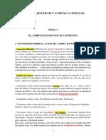 ESCRITOS JOÁNICOS Y CARTAS CATÓLICAS.docx