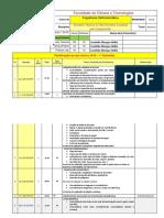 Planificação DTCAD 2019-2020 Nocturno Pr.custódio Diengue Abílio 28-03-2019