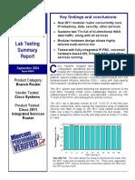 prod_white_paper0900aecd8017382b.pdf