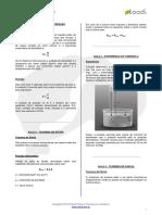 102_Hidrostatica_-_Resumo.pdf
