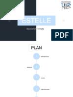 ESTELLE2 (1)