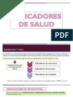 39950_7000001315_09-08-2019_201113_pm_indicadores_de_salud_ASIS