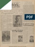 Tierra, abril de 1938.pdf