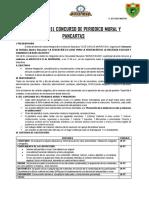 BASES PARA EL CONCURSO DE PERIODICO MURAL Y PANCARTAS.docx