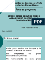 curso-simce-1c2ba-sesion-comprension-lectora.ppt