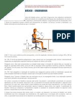 Estudando_ NR 17 Básico - Ergonomia _ Prime Cursos.pdf