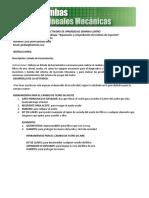Actividad_aprendizaje_Semana_4_BLM (1).doc