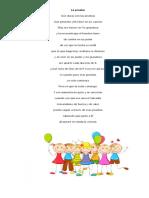 poema la prueba.docx