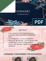 HORMONES.pptx
