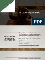 Código Procesal Constitucional
