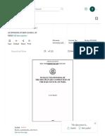 50 Opinion _ Advocate _ Lawsuit - Copy.pdf