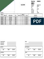 EWM Allocation Form (Wave20000054) - Test Print(2).pdf