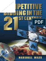 Miles Marshall - Completitive Bidding in the 21st century (2000).pdf