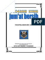 387702421-Program-Kerja-Jumsih[1]