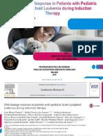 MPS PPT Bioscience