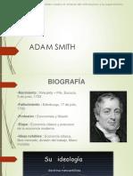 Adamsmith