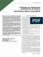 Dialnet-FisiologiaDeMaduracionPostcosechaDeBananoVariedadN-4902798 (2).pdf