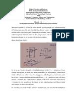 lec21.pdf