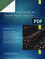 EM Smart Relays