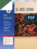 Book 2 - Unidad 1 Etapa 2 Merged (1) (1)