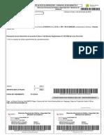 02-016-00048174-4-00-noti-1541798390563.pdf