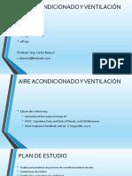 presentacion de ventilacion parte 1.pdf