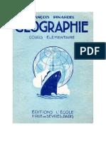 Geographie-CE1-CE2-Geographie-Francois-Pinardel.doc