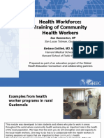 71_Health_Workforce_Training_of_Community_Health_Workers_FINAL_0.pdf