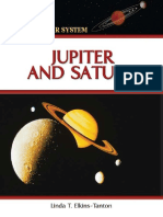 Elkins-Saturn and Jupiter (Solar System).pdf