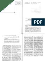 Kormondy 1965 Ecosystems-sm.pdf
