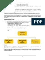 XionesConstruc SRL.docx