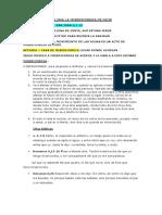 VALORA LA MISERICORDIA DE DIOS.docx
