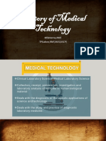 1-History-of-Medical-Technology-PMLS-converted.pdf