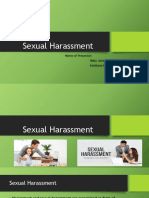 Sexual_Harassment.pptx
