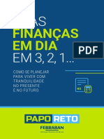 FEBRABAN_eBook_PapoReto.pdf