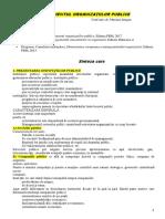 MOP sinteza.pdf