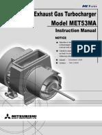 MET53MA