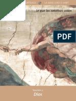 02 - Dios.pdf