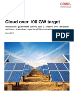 crisil solar.pdf