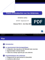 introduction_antennes (1).pdf
